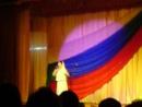 15 02 2014г 25 лет со дня вывода советских войск из Афганистана Зажгите свечи Нина Милюкова