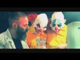 Christopher S Dark Clowns feat. Natascha Wright - Show Me The Light