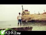 JEl_dar_Dolgatov_-_NE_SVODI_S_UMA_ka4ka_ru