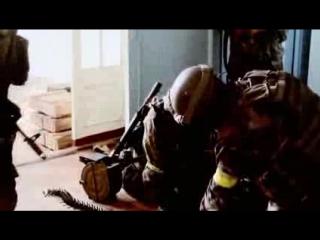 АТО, Официальный гимн! Война Украина 2015. Самый Популярный Клип_Official hymn of war in Ukraine