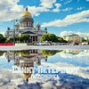 Круглосуточный Санкт-Петербург 24-SPB.ru ©Питер