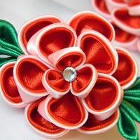 club_red_flower