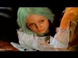 159.Девушка с оленьими глазами. Дворовая песня. Один из многих вариантов этой красивой, но печальной песни