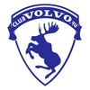 [CLUB VOLVO .RU] Российский Клуб Вольво | Volvo