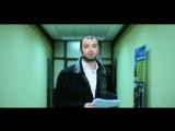 Sensiz hayot zerikarli (uzbek kino) Сенсиз аёт зерикарли (узбек кино)