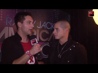 Beau_Casper_Smart_talks_ABDC_JLo_Challenge_Mega_Tour_with_JLo_Enrique__