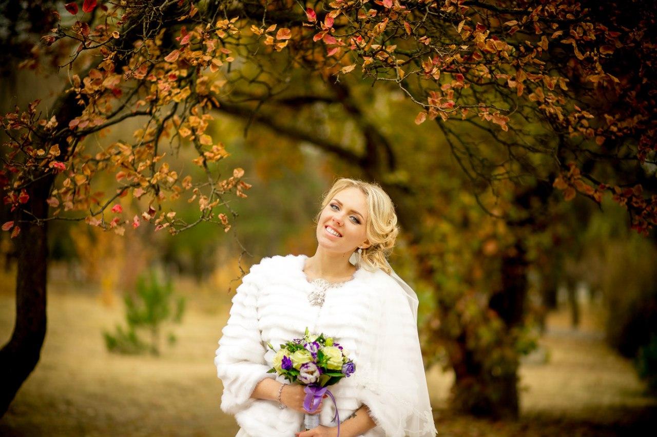 заказать свадебного фотографа кременчуг 0979197678