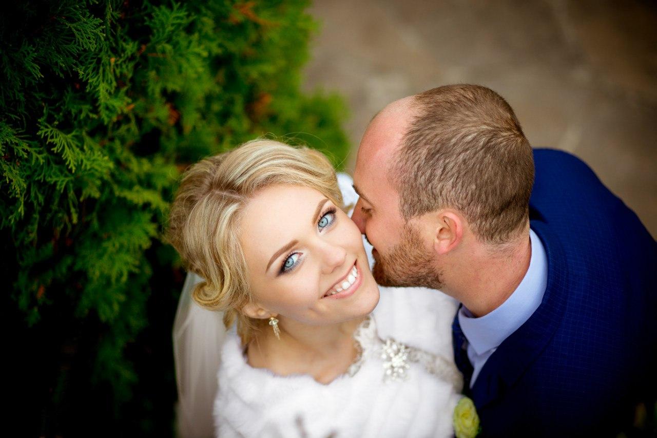 Свадебные фотонрафы в Кременчуге 0979197678 0979197675