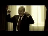 Игры киллеров (2011) супер фильм