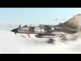 Как немецкая авиация будет бороться с террористами