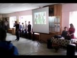 8 марта , СГПК  зачитал Ярмак мама )