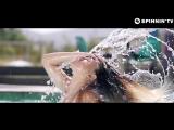 EDX - Roadkill (EDXs Ibiza Sunrise Remix) Official Music Video (1)