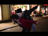 Cazzi Opeia - With You - 720HD - VKlipe.com