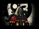 Warhammer 40000 Первые принципы Адептус Механикус