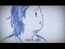 ルーカス・グラハム 『セブン・イヤーズ -僕はまだ7歳だった-』 / Lukas Graham - 7