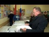 БОЛЬШАЯ БАЛАШИХА ЛАЙФ (BBL). В Балашихе стартовали выборы