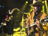 Art of Noise with Duane Eddy - Peter Gunn - Montreux - 1986