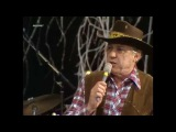 Dave Dudley - Six Days On The Road ft. Truck Stop (live 1979) HD 0815007