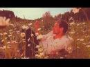 DONOTS - Dead Man Walking (Official Video)