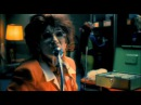 Donots - Saccharine Smile (official video 2002)