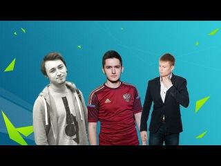 Лучшие паки В FIFA 16