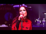 Nightwish - 14.Ghost Love Score (End of an Era DVD)