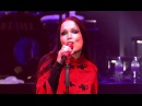 Nightwish - Love Score (End of an Era DVD)