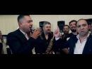 Mihaita Piticu Gicuta si Formatia Extraterestrii - Ce Nunta [ Oficial Video ] 2016