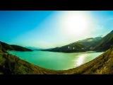 Admirable nature of Karabakh