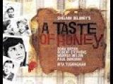 Shelagh Delaney's A TASTE OF HONEY (1961)