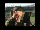 Кавказский крест.Фильм 2. Один полк.