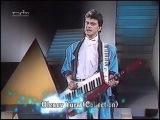 H & N - Flic Flac in die Nacht (GDR 1987)