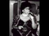 Ella Fitzgerald - Cry me a river