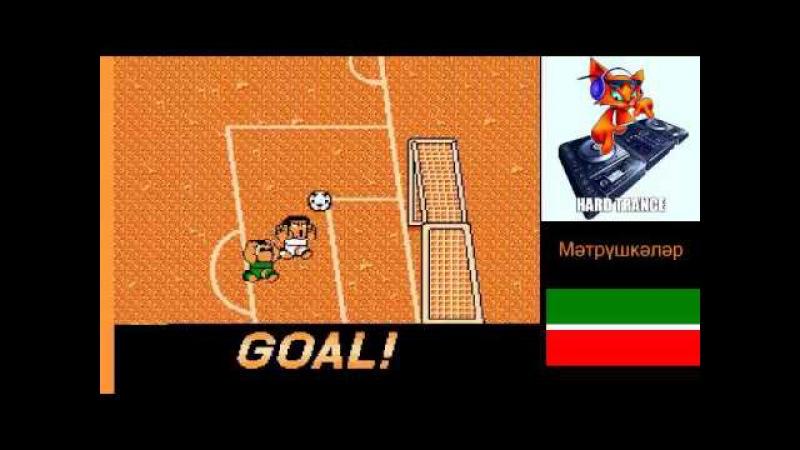 Goal 3 PK Losers stage 3 edexy vs Alpharushin