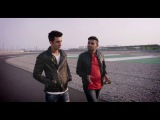 Review of Hero Xtreme by Ranbir & Siddharth