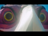 King Gizzard &amp The Lizard Wizard - People-Vultures (Official Video)