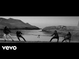 The Temper Trap - Fall Together (Official Video)