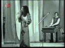 София Ротару ДУНАЙ