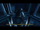 Aliens:Colonial Marines - Официальный Русский Трейлер 2012 .HD