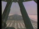 Buran Transport by VM-T Atlant - 2