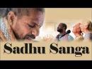 Sadhu Sanga 2016 Bada Hari Day 2 Kirtan 1