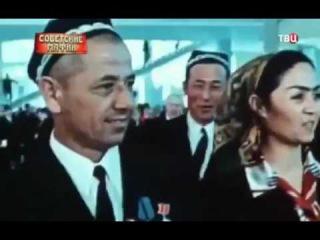 «Сильвестр» Лидер Ореховской ОПГ. Жизненный путь криминального КОРОЛЯ МОСКВЫ