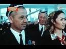 Сильвестр Лидер Ореховской ОПГ Жизненный путь криминального КОРОЛЯ МОСКВЫ