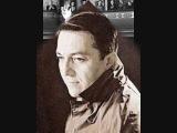 Rashid Behbudov - Evlary var xana xana