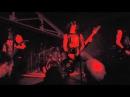 Pyre - Flesh to Poles (Live @ Iron Club, Pskov, 14.02.16)