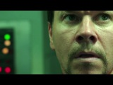 DEEPWATER HORIZON Official Trailer (2016) Mark Wahlberg BP Oil Disaster Movie HD