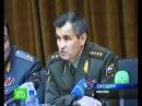 Нургалиев разрешил бить милиционеров