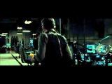 Batman V Superman: Dawn Of Justice: Here I am (Tv Spot) Official