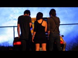 VersaEmerge Figure It Out OFFICIAL VIDEO