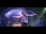 VersaEmerge Lost Tree (Tour Video)